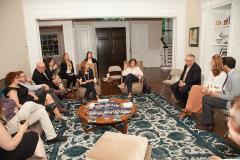 New-Jersey-Parlor-Meeting-with-Nava-Barak22