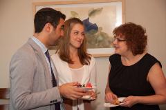 New-Jersey-Parlor-Meeting-with-Nava-Barak23
