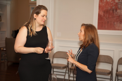 New-Jersey-Parlor-Meeting-with-Nava-Barak24