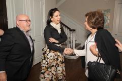 New-Jersey-Parlor-Meeting-with-Nava-Barak3