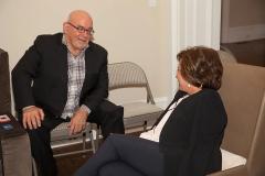New-Jersey-Parlor-Meeting-with-Nava-Barak4