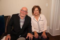New-Jersey-Parlor-Meeting-with-Nava-Barak5