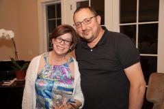 New-Jersey-Parlor-Meeting-with-Nava-Barak9