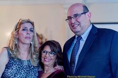 Sephardic-Culture-Night18