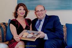Sephardic-Culture-Night19
