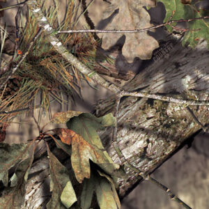 Wisconsin Hydrographics Mossy Oak Country film