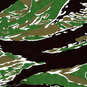 Wisconsin Hydrographics film WH-245