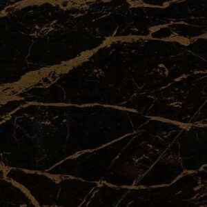 Wisconsin Hydrographics Gold Vein Marble film WH-506