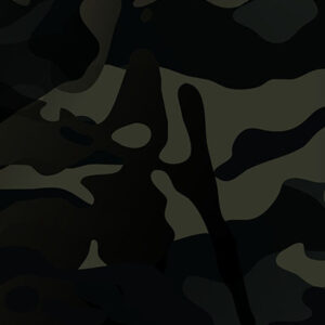 Wisconsin Hydrographics MultiCam Black film WH-787