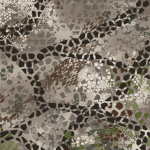 Wisconsin Hydrographics film WH-856