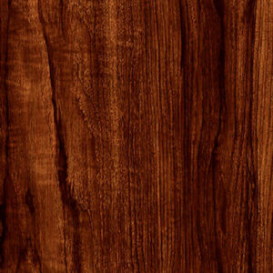 Wisconsin Hydrographics Brazilian Rosewood film WH-933