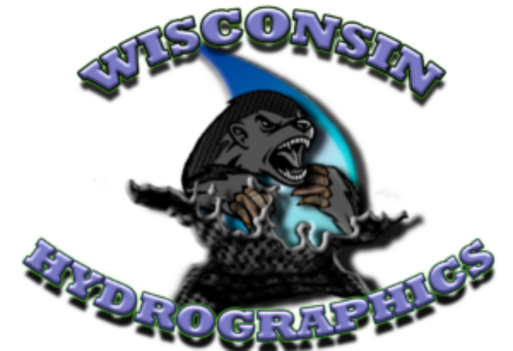 WISCONSIN HYDROGRAPHICS