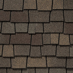 Ask a Roofing Question! 1