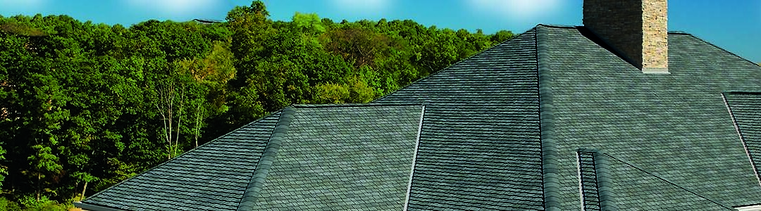How Does Your Roof Measure Up?