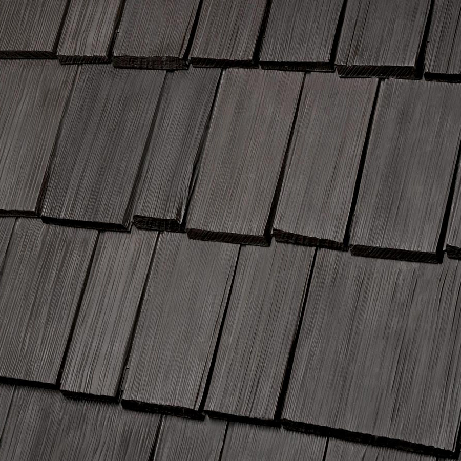 Ask a Roofing Question! 5