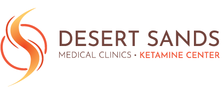 Desert Sands Ketamine Treatment Center