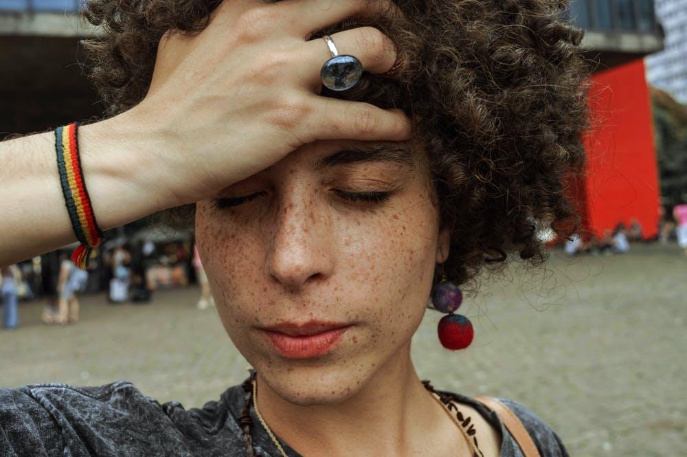 Ketamine for Migraine Headaches