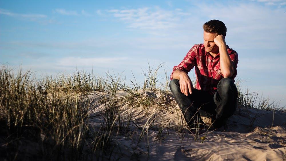 Ketamine: A Wonder Drug for Depression & Chronic Pain