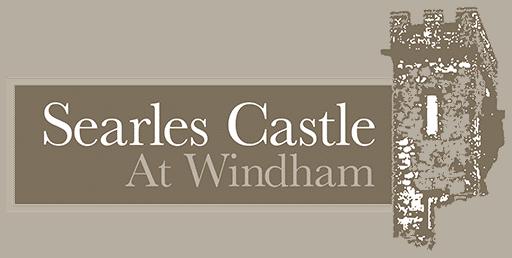 Searles Castle Windham NH