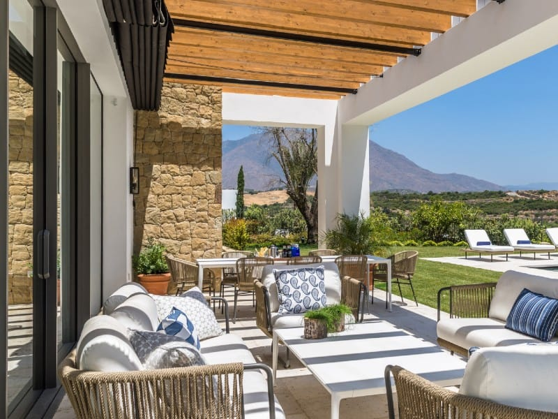 Spain Opens for Travelers July 1,  Why a Luxury Villa Should be in Your Future