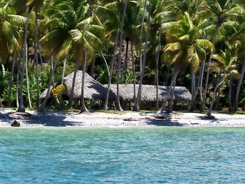 Discover the Uncommon Caribbean with Oceania