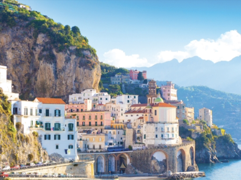 Up to 20% Early Booking Bonus  On Silversea Cruises
