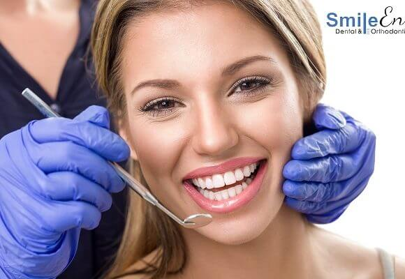9 Ways to Maintain Great Oral Hygiene