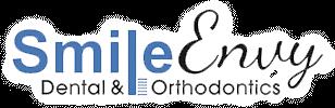 Smile Envy Dental & Orthodontics