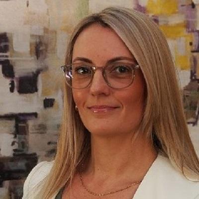 Kylie Christie