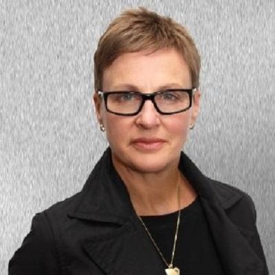 Sue Barrett