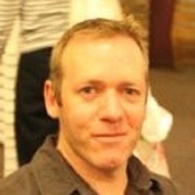 Craig Johnstone