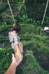Transform treasured relationships