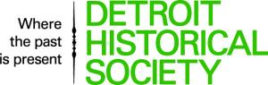 DHS Logo_Final