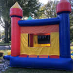 $115 - 901PARTIES DINING & CATERING STANDARD II MOON BOUNCE RENTAL
