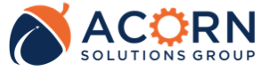 Acorn Solutions Group