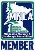 MLNA logo
