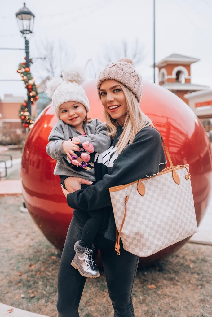 Gift Guide For Her With Village Pointe