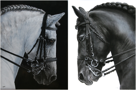 DoubleBridle_ill1