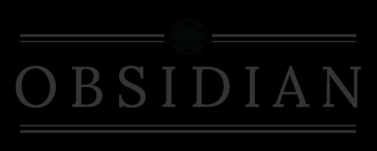 Obsidian Insurance Company