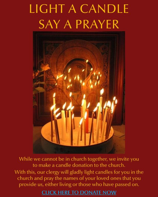 light a candle say a prayer-page-001