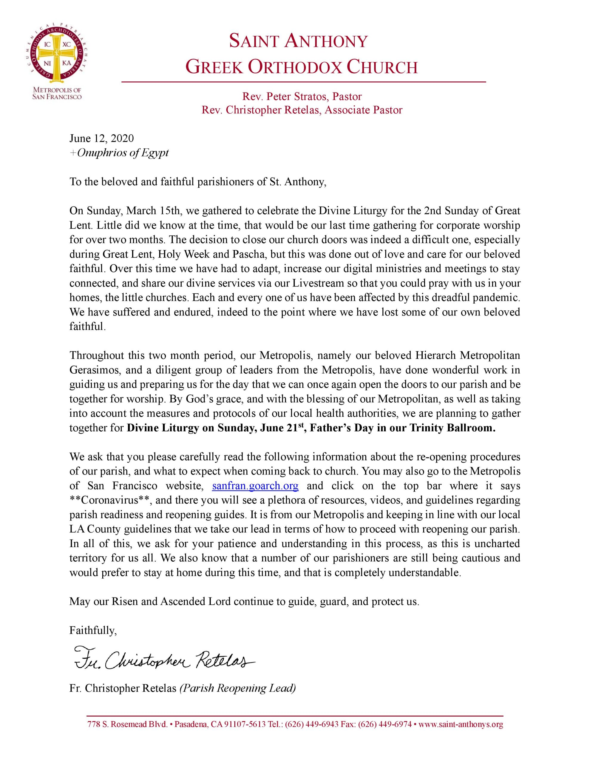 reopening letter edited 6.11.20-page-001