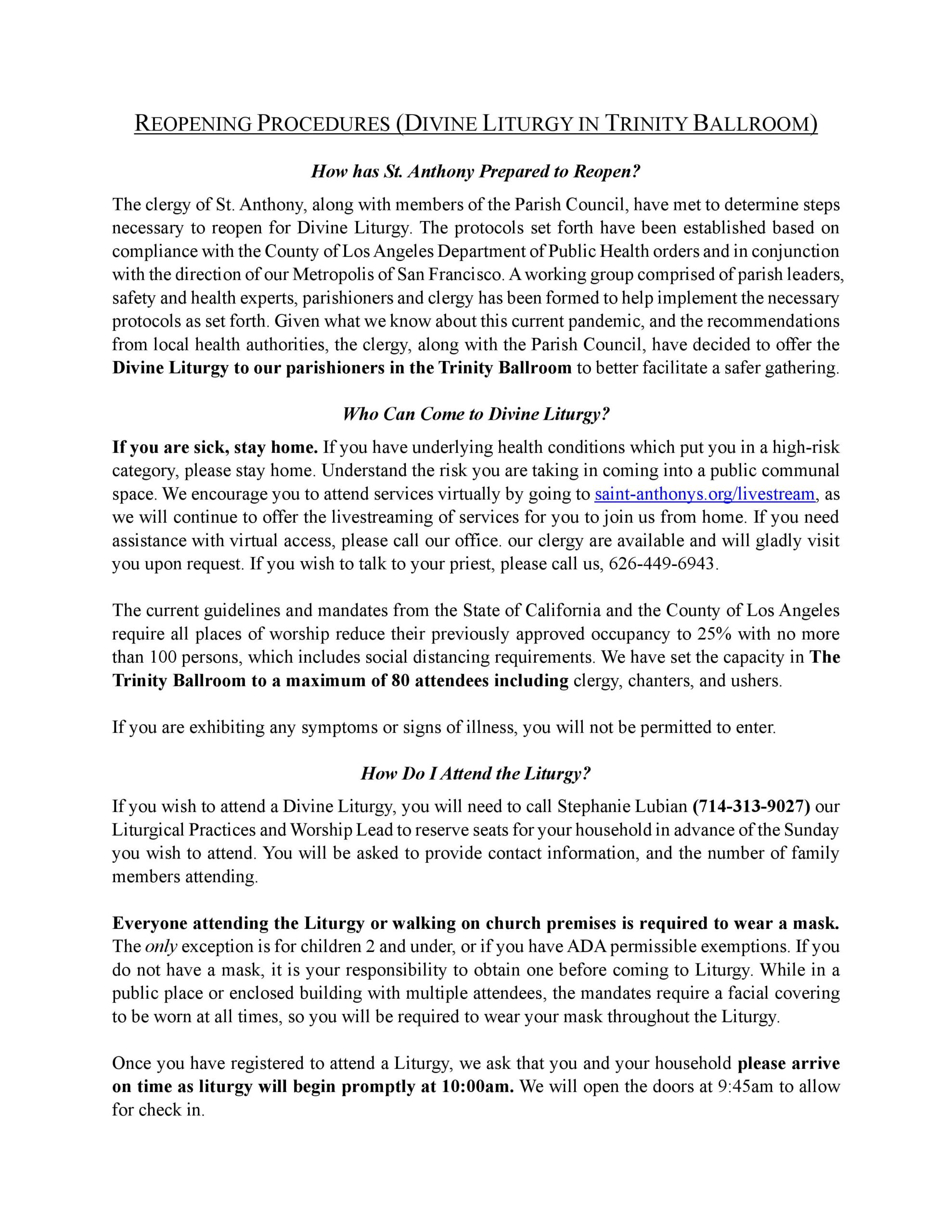 reopening letter edited 6.11.20-page-002