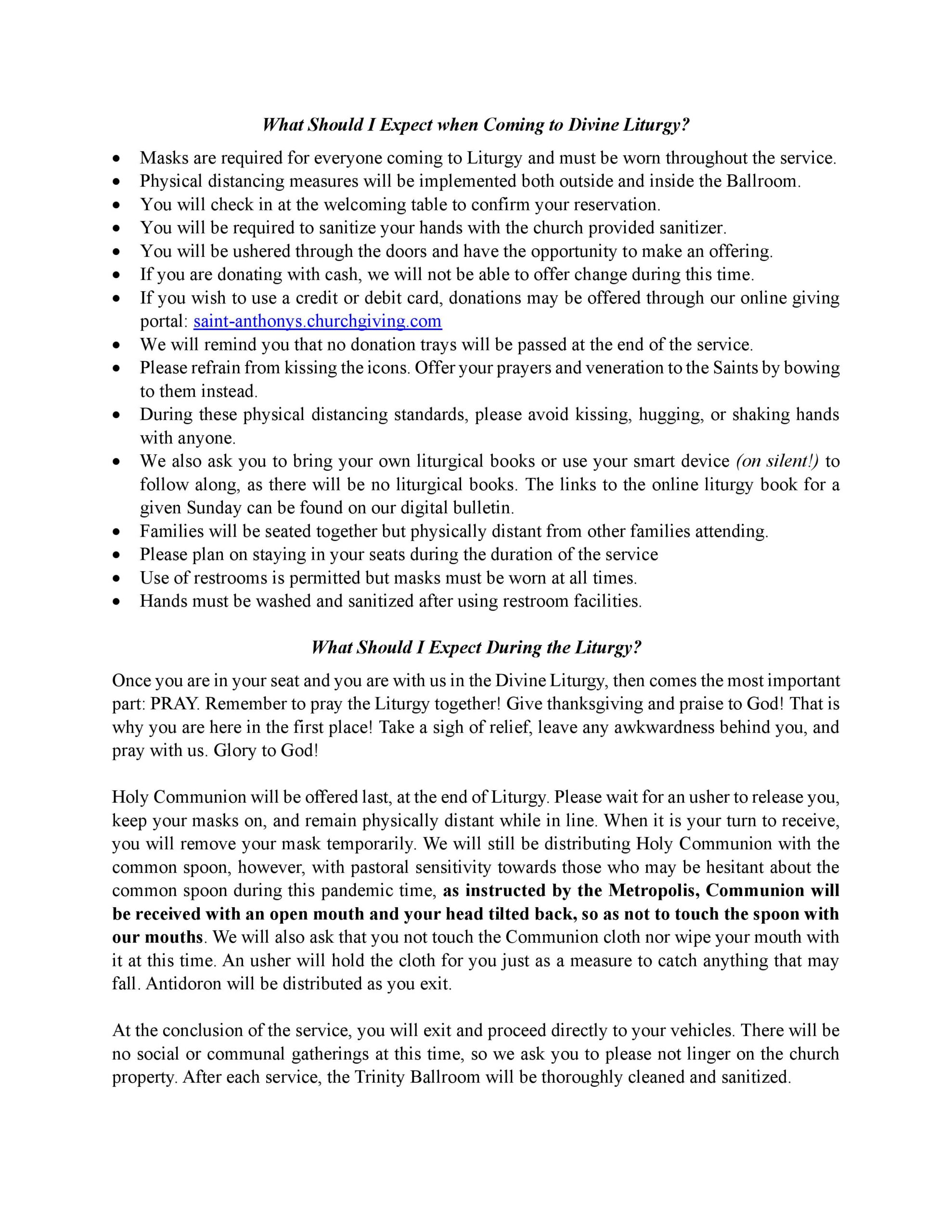 reopening letter edited 6.11.20-page-003