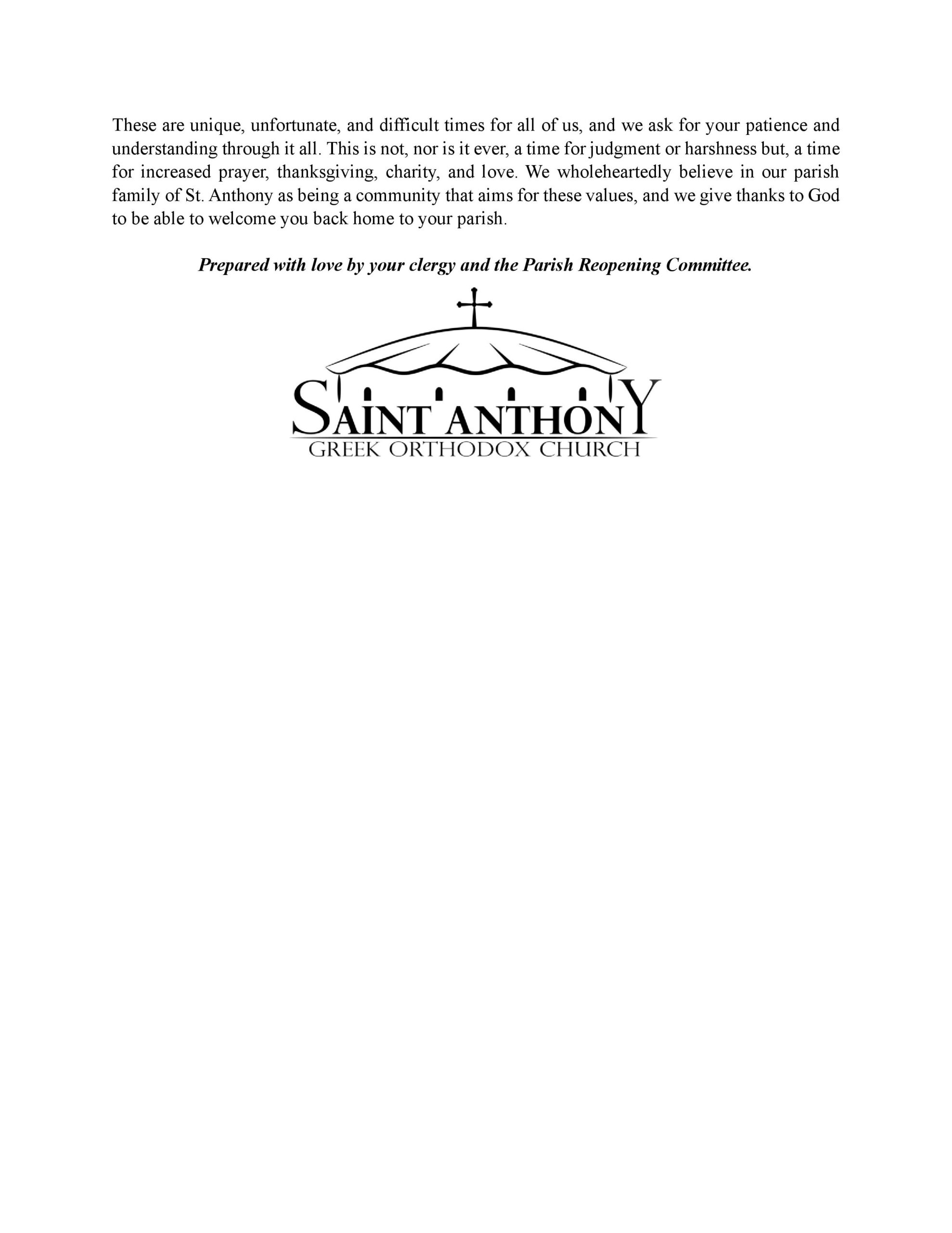 reopening letter edited 6.11.20-page-004