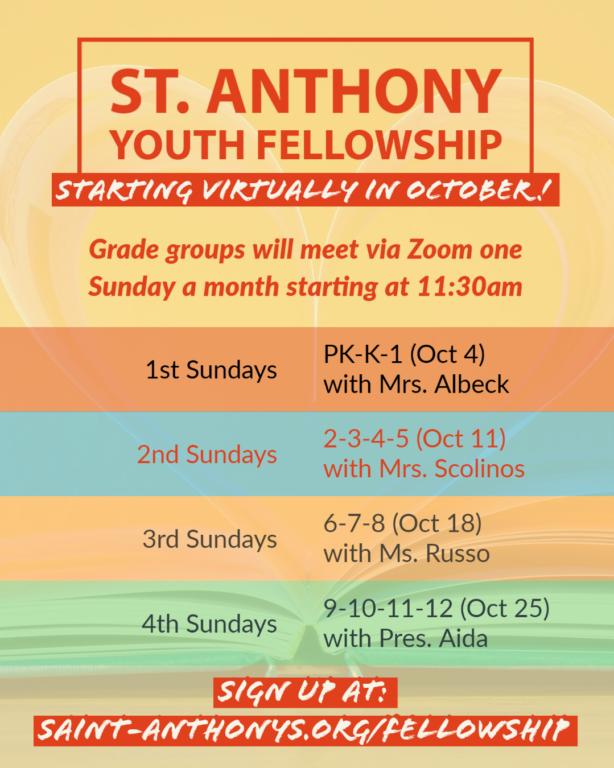 youth fellowship 2020 (1)