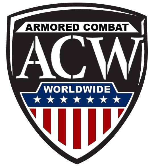 Armored Combat Worldwide