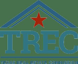 texas-real-estate-commission_original (1)