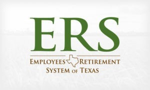 texas-retirement-agency-portal-breach-affects-125-million-showcase_image-2-a-11638