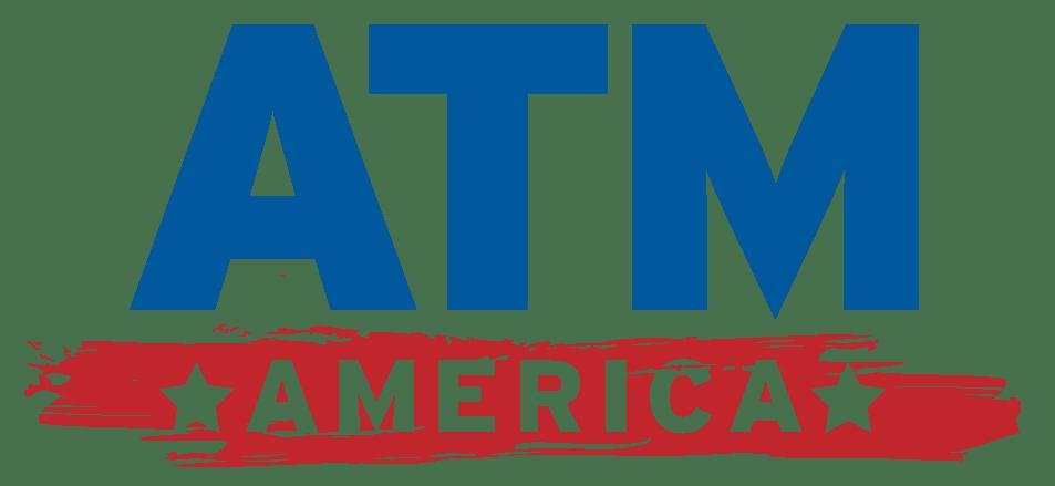 ATM America