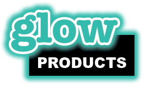 Glow Products LLC